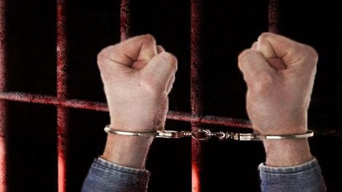 Oknum Polisi di Medan Ditangkap Terkait Kepemilikan 1 Kg Sabu