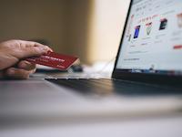 Transaksi Perbankan Lebih Mudah dengan Aplikasi digibank by DBS