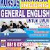 Les Bimbel Bahasa inggris di Bekasi Vipro Center