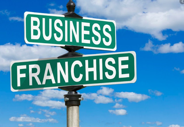 kelebihan dan kekurangan waralaba atau franchise