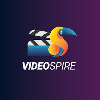 video-spire-larengraphix