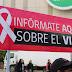 Realizan test rápidos de VIH gratuitamente en Osorno