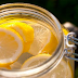 Drink Lemon Water Instead Of Pills If You Have One Of These 15 Health Problems