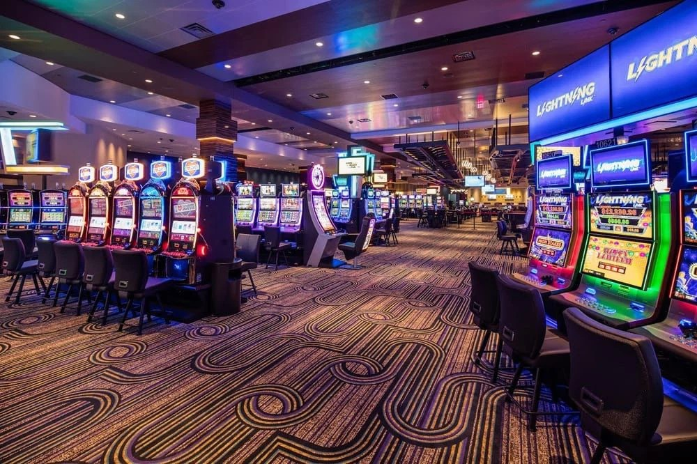 Are slot machines in W88 easy to hack ?
