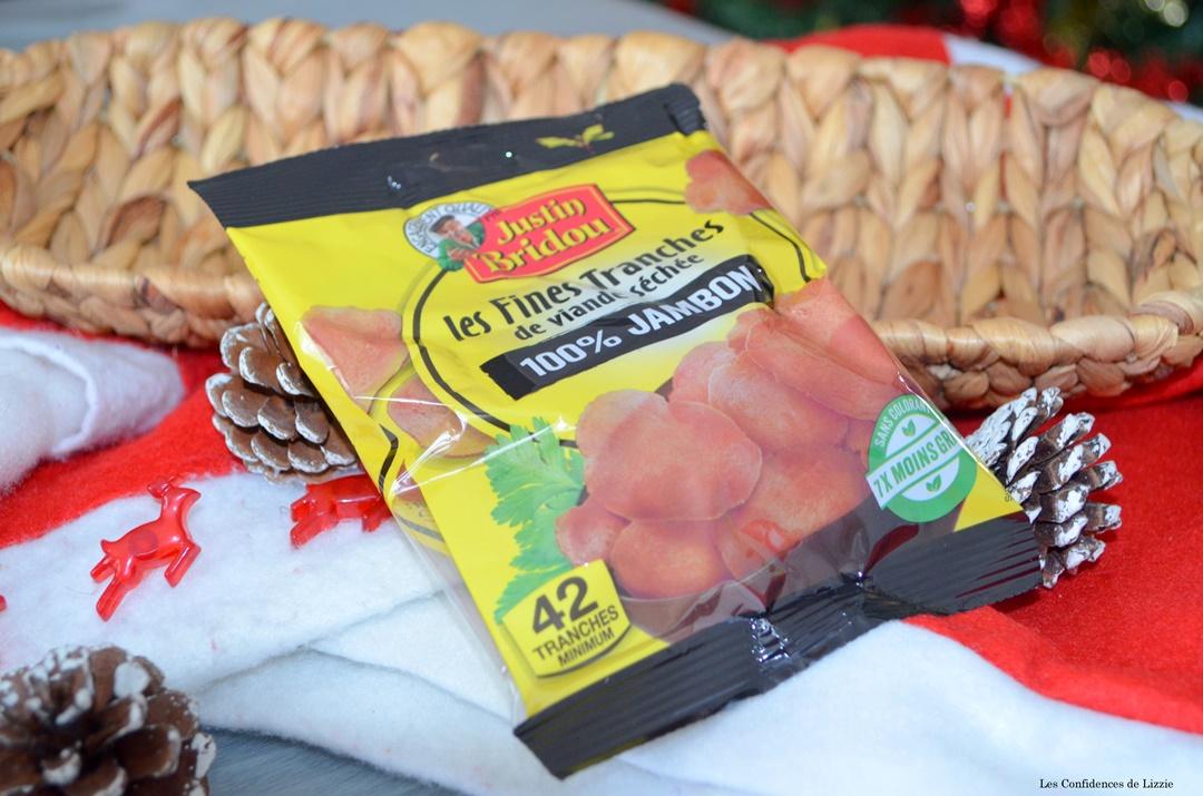 jambon-poulet-nouveaute-aperitif-noel-fetes-de-fin-d-annee