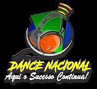 CD - JAL.COM ESP 2012