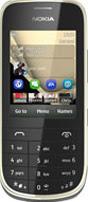 تحميل برامج والعاب نوكيا Nokia 2020 برابط مباشر