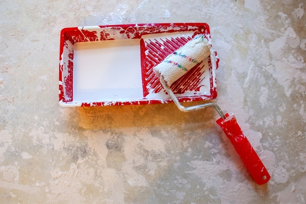 pittura-pareti-casa-muffa-colore