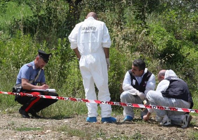 Ucciso ex collaboratore di giustizia nel Ragusano