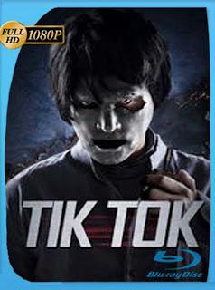 Tik Tok (2016)HD [1080p] Latino [GoogleDrive] SilvestreHD