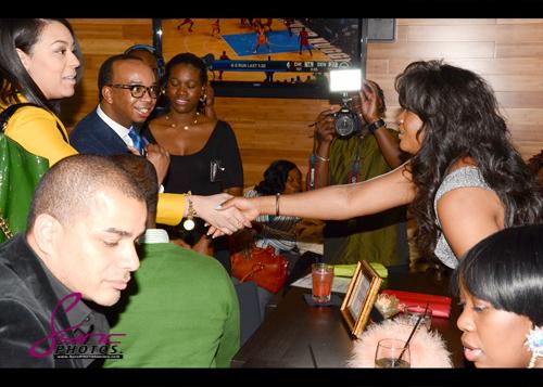 Omotola+ +EXCLUSIVE+Birthday+Photos Sync+PHOTOS 8Feb13 3 - Omotola Jalade's birthday in Atlanta (Photos)