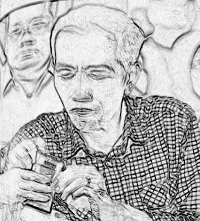 Presiden Mau Minta Maaf Ke PKI (Pengaburan Sejarah Atau Semangat Kebersamaan?)