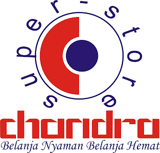 Chandra Superstore Lowongan Kerja Chandra Superstore April 2019
