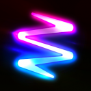 Neon Photo Editor – Photo Effects, Collage Maker Apk v1.12.5 (Pro)
