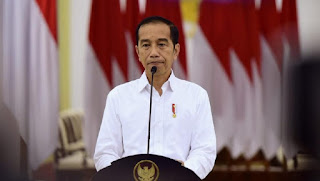 Kembali Naikkan Iuran BPJS, Jokowi Dinilai Tidak Empati pada Rakyat