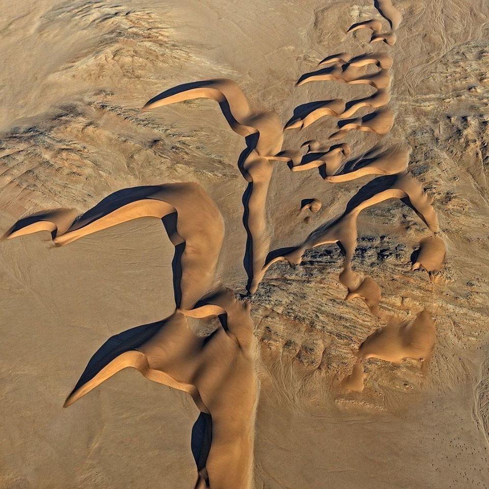 Namib%2B%25C3%2587%25C3%25B6l%25C3%25BC%...ahocam.jpg