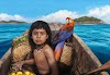Un nuevo estudio revela la historia genética del Caribe Prehispánico