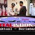Nurdin Abdullah Dan Sudirman Sulaiman Resmi Menjabat Sebagai Gubernur Dan Wakil Gubernur Sulsel