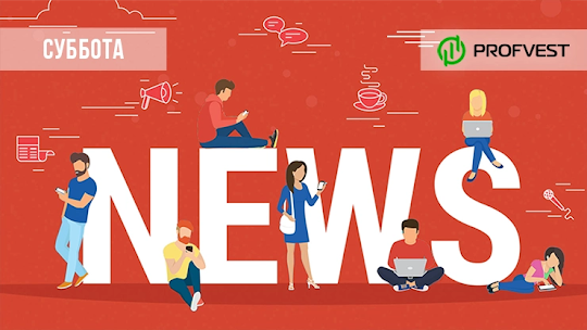 Новостной дайджест хайп-проектов за 17.10.20. ModiLimited обновил маркетинг
