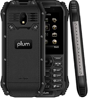 Plum-Ram-7