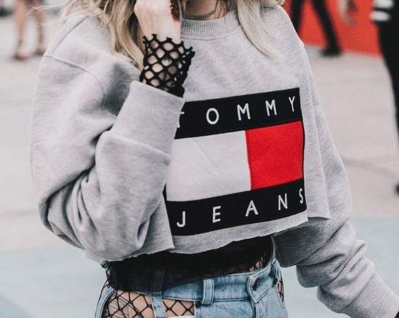 PORADNIK: Czy warto podążać za modą?