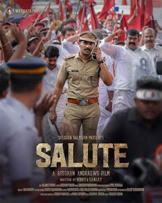 salute malayalam movie online, salute malayalam movie online watch, salute malayalam movie dulquer salmaan, salute movie full movie, salute movie dulquer salmaan, salute movie 2019 salute malayalam movie dq, mallurelease