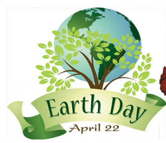 Menyimak Makna Google dooble, Tips-Tips dan Kegiatan Hari Bumi Di Sekolah dan Lingkungan Sekitar - Prestasisiswa