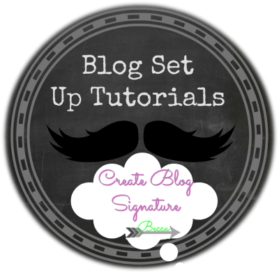 Create-a-Blogging-Signature-Tutorial