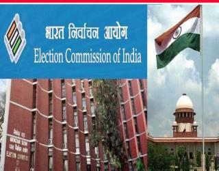 election+commission+new