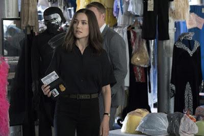 Blacklist Season 7 Image 41