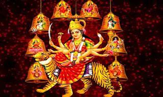Navratri 2020: नवरात्रि पर ये हैं कलश स्थापना के शुभ चौघड़िया और अभिजीत मुहूर्त समेत 3 शुभ मुहूर्त, शुभफल प्राप्ति के लिए लग्न में करें घटस्थापना