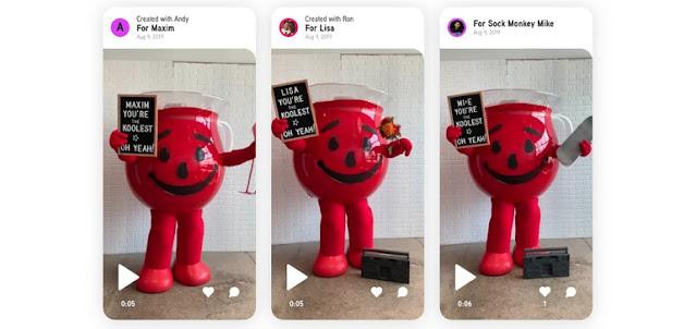 kool-aid-social-media