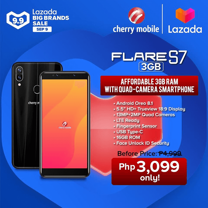 PHP 3,099 goodness