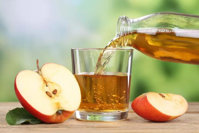 Top 10 Health Benefits Of Eating Apples You Never Knew || 10 Impressive Health Benefits Of Apples
