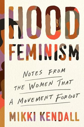 Hood Feminism Book by Mikki Kendall pdf