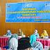 Tingkatkan Kualitas Layanan Kesehatan, Dinkes Magetan Gelar Evaluasi Pendampingan Poskestren