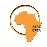 Manager of Research at African Economic Research Consortium (AERC) April, 2020