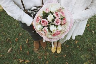 الزواج - اسرة - الأسرة - بيت - الرومانسيه - بنت - بنات - زواج