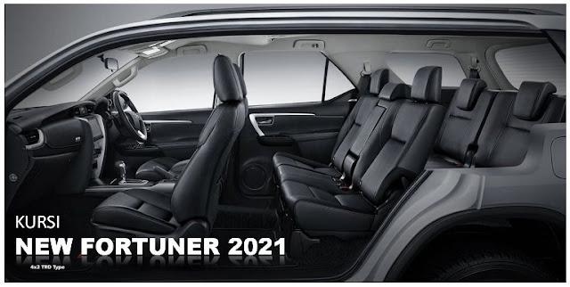 kursi-duduk-fortuner-2021