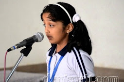 31 Arti Mimpi Menyanyi atau Bernyanyi Menurut Primbon Jawa