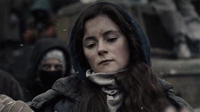 Dark revient sur Netflix pour une saison 2 qui va déchirer
