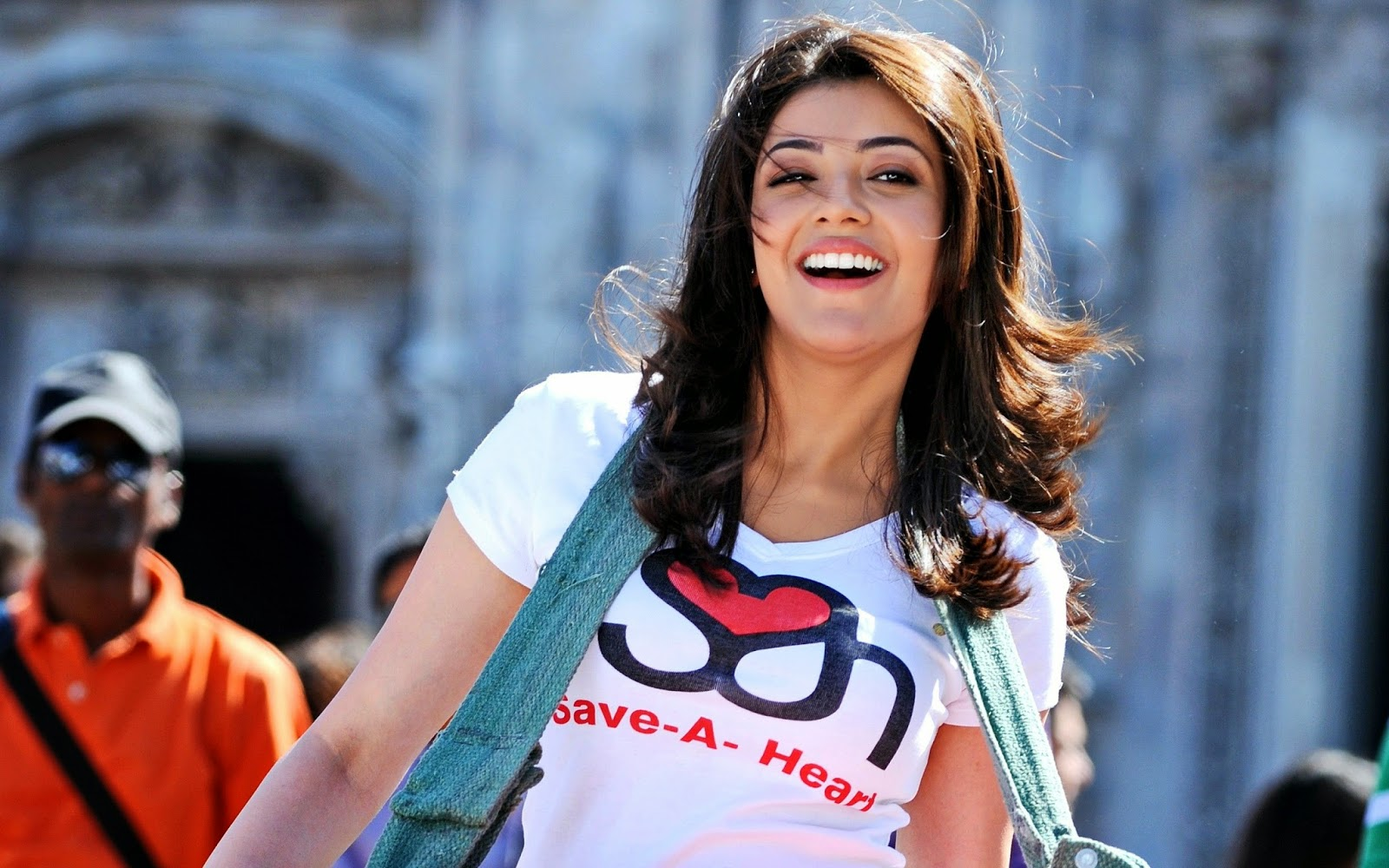 Kajal Aggarwal Upcoming Movies List 2015, 2016, 2017 & Release Dates, Actor, Star Cast