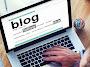 PL 8.569/2017 e a regulamentação... dos blogs?