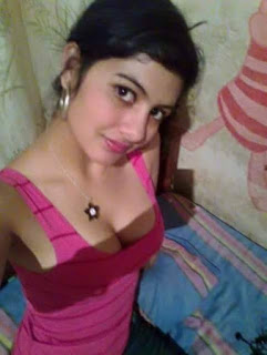 Cute teen Wallpaper, stylish indian teen girls, naughty teen   girl pic