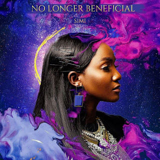 [Music] Simi – No Longer Beneficial