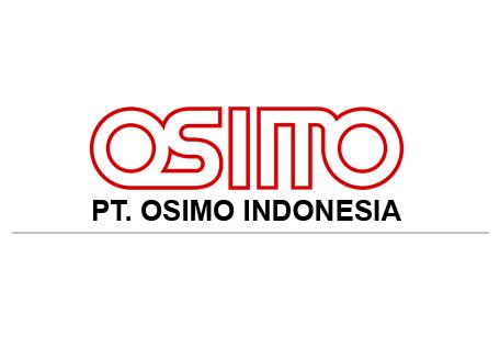 Informasi Lowongan Kerja SMK PT OSIMO INDONESIA KIIC Karawang