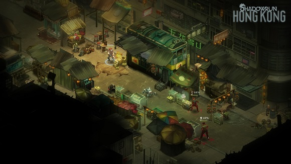 shadowrun-hong-kong-extended-edition-pc-screenshot-1