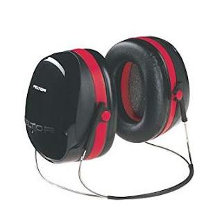 Jual Pelindung Telinga, Distributor Pelindung Telinga,Jual Pelindung Telinga, Distributor Pelindung Telinga, Jual Pelindung Telinga, Distributor Pelindung Telinga, Jual Pelindung Telinga, Distributor Pelindung Telinga, Jual Pelindung Telinga, Distributor Pelindung Telinga, Jual Pelindung Telinga, Distributor Pelindung Telinga, Jual Pelindung Telinga, Distributor Pelindung Telinga, Jual Pelindung Telinga, Distributor Pelindung Telinga, Jual Pelindung Telinga, Distributor Pelindung Telinga, Jual Pelindung Telinga, Distributor Pelindung Telinga, Jual Pelindung Telinga, Distributor Pelindung Telinga, Jual Pelindung Telinga, Distributor Pelindung Telinga, Jual Pelindung Telinga, Distributor Pelindung Telinga, Jual Pelindung Telinga, Distributor Pelindung Telinga, Jual Pelindung Telinga, Distributor Pelindung Telinga, Jual Pelindung Telinga, Distributor Pelindung Telinga, Jual Pelindung Telinga, Distributor Pelindung Telinga, Jual Pelindung Telinga, Distributor Pelindung Telinga, Jual Pelindung Telinga, Distributor Pelindung Telinga, Jual Pelindung Telinga, Distributor Pelindung Telinga, Jual Pelindung Telinga, Distributor Pelindung Telinga, Jual Pelindung Telinga, Distributor Pelindung Telinga, Jual Pelindung Telinga, Distributor Pelindung Telinga, Jual Pelindung Telinga, Distributor Pelindung Telinga, Jual Pelindung Telinga, Distributor Pelindung Telinga, Jual Pelindung Telinga, Distributor Pelindung Telinga, Jual Pelindung Telinga, Distributor Pelindung Telinga, Jual Pelindung Telinga, Distributor Pelindung Telinga, Jual Pelindung Telinga, Distributor Pelindung Telinga, Jual Pelindung Telinga, Distributor Pelindung Telinga, Jual Pelindung Telinga, Distributor Pelindung Telinga, Jual Pelindung Telinga, Distributor Pelindung Telinga, Jual Pelindung Telinga, Distributor Pelindung Telinga, Jual Pelindung Telinga, Distributor Pelindung Telinga, Jual Pelindung Telinga, Distributor Pelindung Telinga, Jual Pelindung Telinga, Distributor Pelindung Telinga, Jual Pelindung Teling