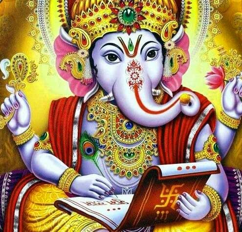 Ganesha Images 48 1