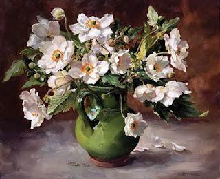 diseños-en-pinturas-con-flores-arte-al-oleo cuadros-pinturas-florales
